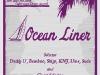 Hirotaka Kimura a.k.a. LB3 【Ocean Liner】