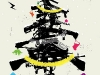 Hirotaka Kimura a.k.a. LB3 【GROOVE LABORATORY 2009/12/11】
