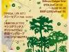 Hirotaka Kimura a.k.a. LB3 【wetdream】