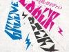 Hirotaka Kimura a.k.a. LB3 【GROOVE LABORATORY 2011/06/03】