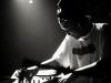 Low-Cal-Ball-vol-48 - DJ Nori-