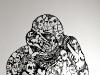 Lexi Land (artist)
