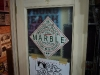 MARBLE RECORDS (名古屋)