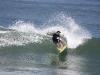 松井 浩一(surfer,musician)