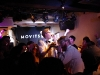 MOVITS! 2012/02/11(Sat)@新宿 音