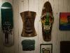 MR.G studio & Art Work
