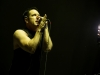 NINE INCH NAILS @ FUJI ROCK FESTIVAL '13 LIVE REPORT