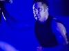 NINE INCH NAILS @ FUJI ROCK FESTIVAL '13 LIVE REPORT