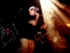 NOWHERE WORLD PICTURE GALLERY at 代官山UNIT 2012.10.21