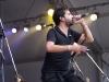 OBRINT PAS@FUJI ROCK FESTIVAL '11