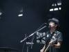 奥田民生 @ FUJI ROCK FESTIVAL '13 LIVE REPORT