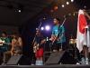 ONDA VAGA@FUJI ROCK FESTIVAL '12