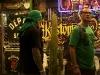 OPIE ORTIZ & JACK MANESS (Long Beach Dub All Stars)  YOKOHAMA SHOWCASE  2012.10.09