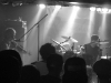 PUNK ROCK LOCAL 蕨 -STAGE 60-  REPORT