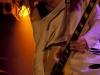 ラディカルズ (2011.11.27)@渋谷CHELSEA HOTEL