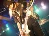 RADIOTS (2011.11.27)@渋谷CHELSEA HOTEL