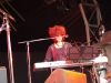 SHERBETS@FUJI ROCK FESTIVAL '11