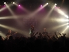 SiM 2011.11.04 (Fri) 渋谷 O-WEST
