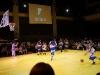 SOMECITY 2011~2012 TOKYO 1st FINAL