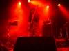 SOUND MARKET 2K11 & TATTOO MARKET 2K11~party report~
