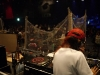 SOUND MARKET 2K11 & TATTOO MARKET 2K11~party report~