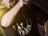 Mike Muir (SUICIDAL TENDENCIES) - INTERVIEW (2012/04/02)
