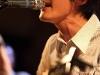 Taiyo Kawai (photographer)