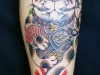 TAKAYUKI (tattoo artist)