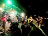 THE CHERRY COKES  LIVE REPORT(2011.7,15)