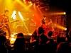 """THE TRUST BLAST """"1/2"""" TOUR 2011-2012 ~TOUR FINAL~"""