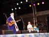 TINARIWEN@FUJI ROCK FESTIVAL '11