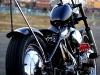TOSH SAKAGUCHI (motorcycle photographer)
