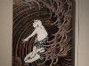 ESOW x Toshikazu Nozaka 二人展