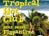 Tropical Hot Club