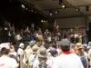 TURTLE ISLAND @ FUJI ROCK FESTIVAL '13