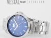 Vestal Watch / ベスタル・ウォッチ