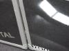 VESTAL(ヴェスタル) / FALL 2011