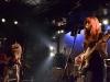 VIVIAN GIRLS@下北沢ERA(2011/07/03)