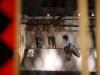 skate day at 原宿 volcom store