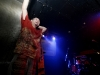 wood solid dance jam oneman show at 渋谷plug (2011.6.16)