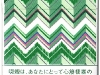 YOSHIO IWANAGA -岩永佳大- (graphic designer, illustrator)