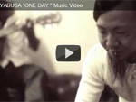HAKAIHAYABUSA -ONE DAY – Music Video