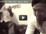 HAKAIHAYABUSA -ONE DAY – Music Video