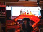 Ruby Room (東京 渋谷)