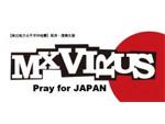 JAPAN FMX 基金