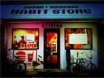 HABIT STORE (北九州)
