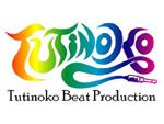 Q☆PON MUSIC VIDEO