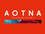 A.O.T.N.A 1