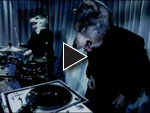 MAN WITH A MISSION【DON'T LOSE YOURSELF】PV