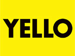 YELLO (art book)
